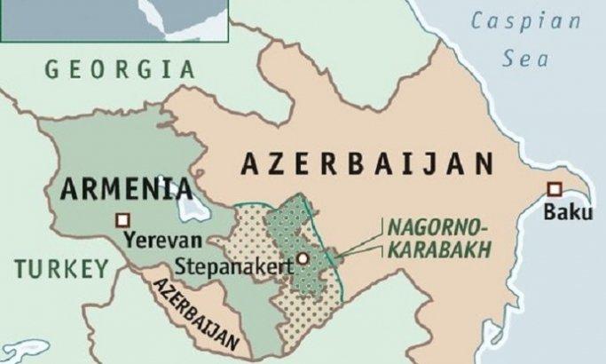 http://hr.sott.net/image/s15/311844/full/572785_nagorno_karabah_f.jpg