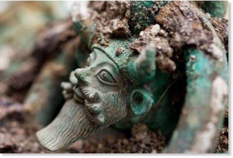 datiranje etiopskim kovanicama nepraktični džokeri brzi izlasci