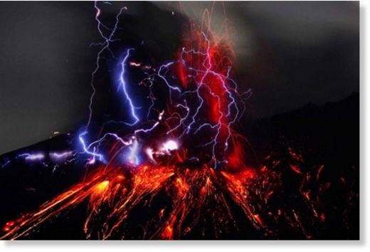 Sakurajima_eruption