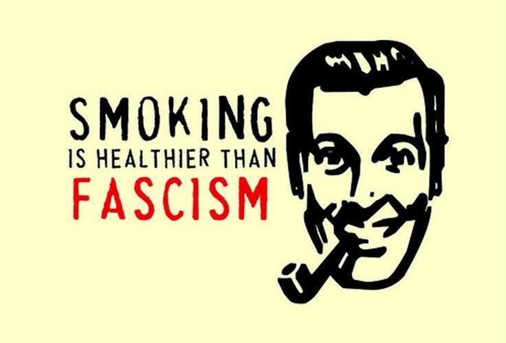 dobiti pušenje sada
