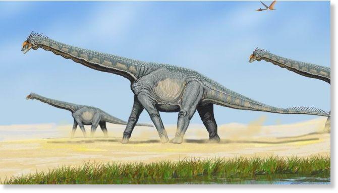 datiranje dinosaura izlazi u mraku uk parovi još uvijek zajedno