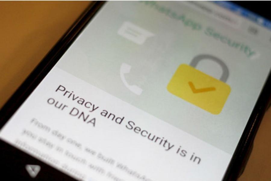 Cyber sigurnost događaja koji se podudaraju