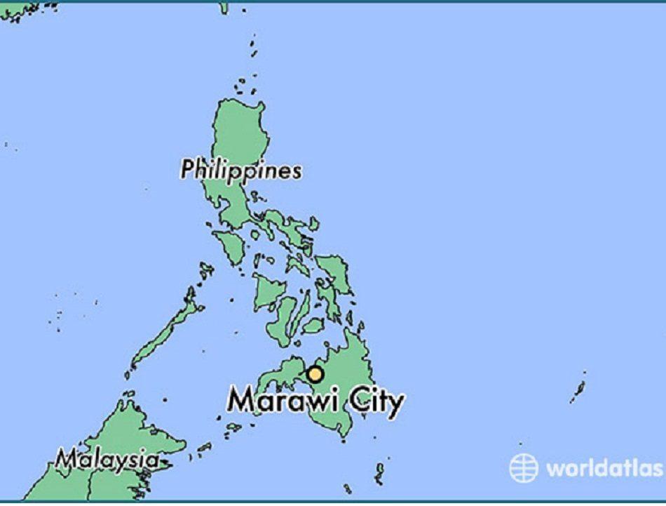 Mjesta za upoznavanja u Filipinima