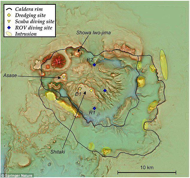 radiokarbonski datirani jezerski sedimenti auto odbacivanje dating