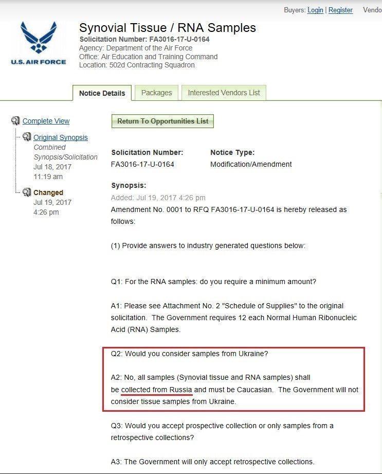 Popis najboljih njemačkih web mjesta za upoznavanje