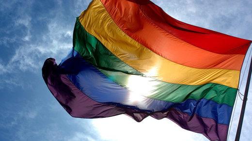 tvrdi jezgra analni krema besplatni lezbijski lorn