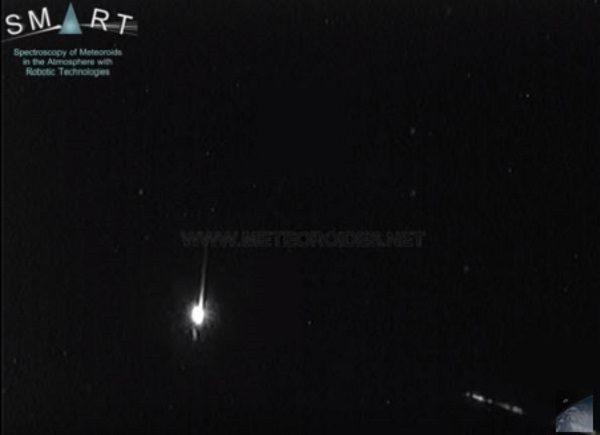 Videozapisi sa zvjezdanom vatrom