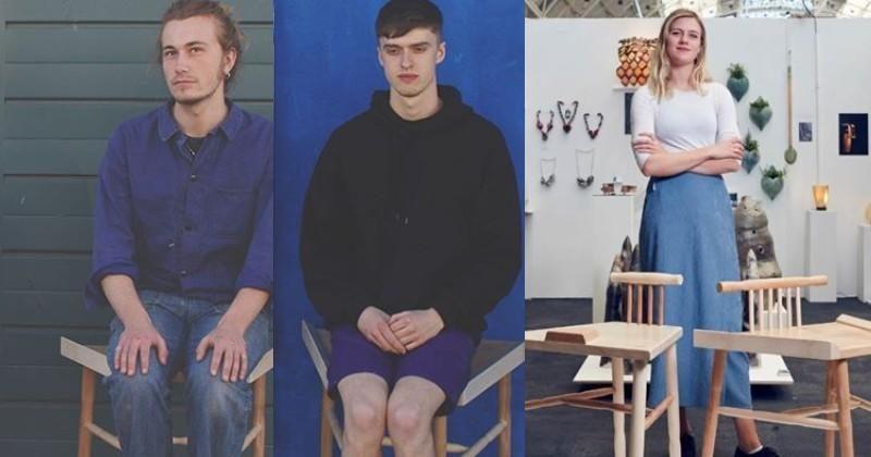 Gay seks videozapisi na javnim mjestima