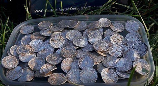 datiranje etiopskim kovanicama izlazi za ružne momke
