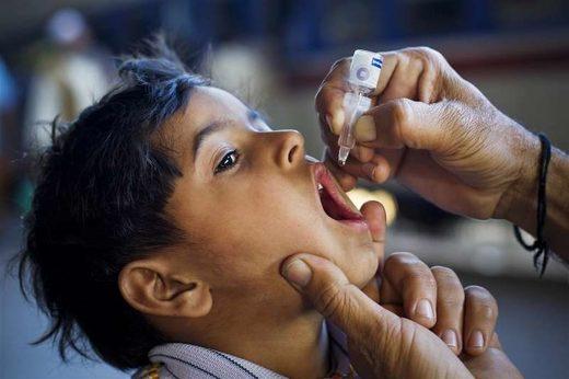 polio oralno cjepivo