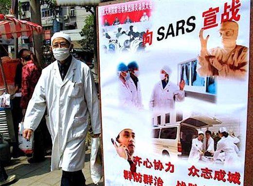 epidemija kina