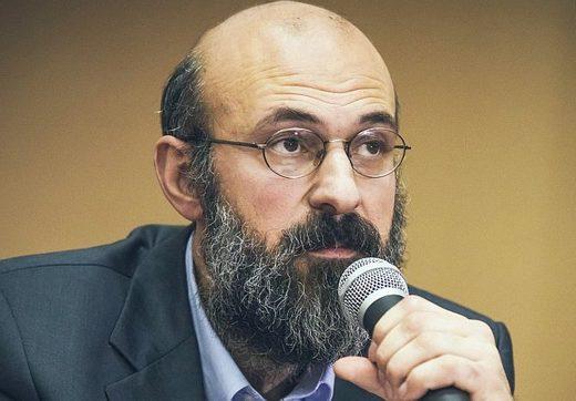 Virgiliu Gheorghe